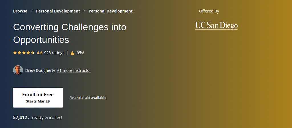 Converting-Challenges-into-Opportunities-Coursera-