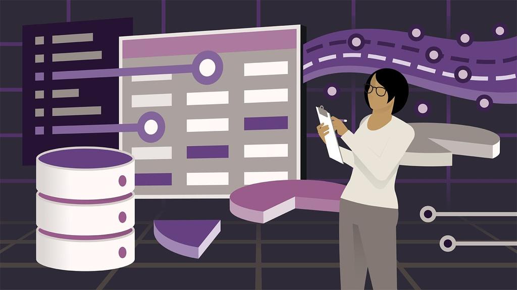 Advanced SQL for Data Scientists