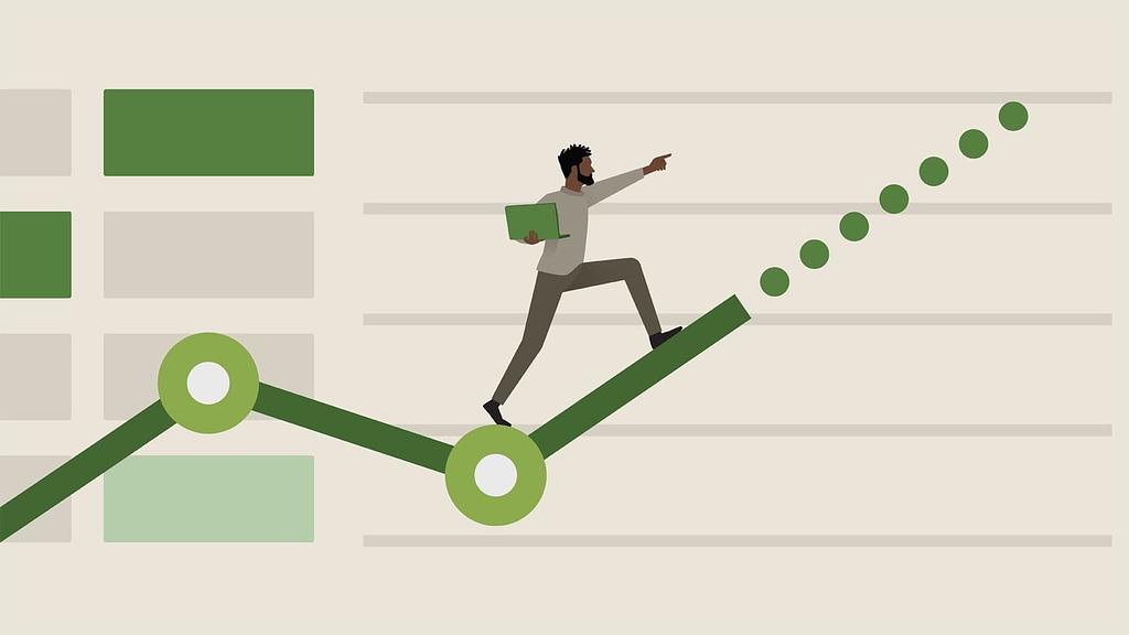Excel: Analytics Tips
