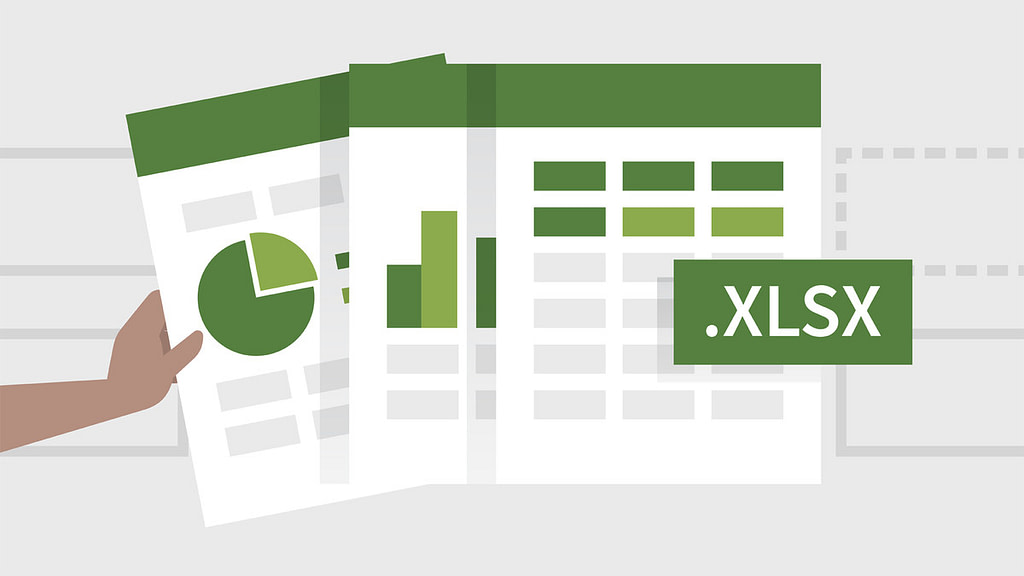 Learning Excel 2019