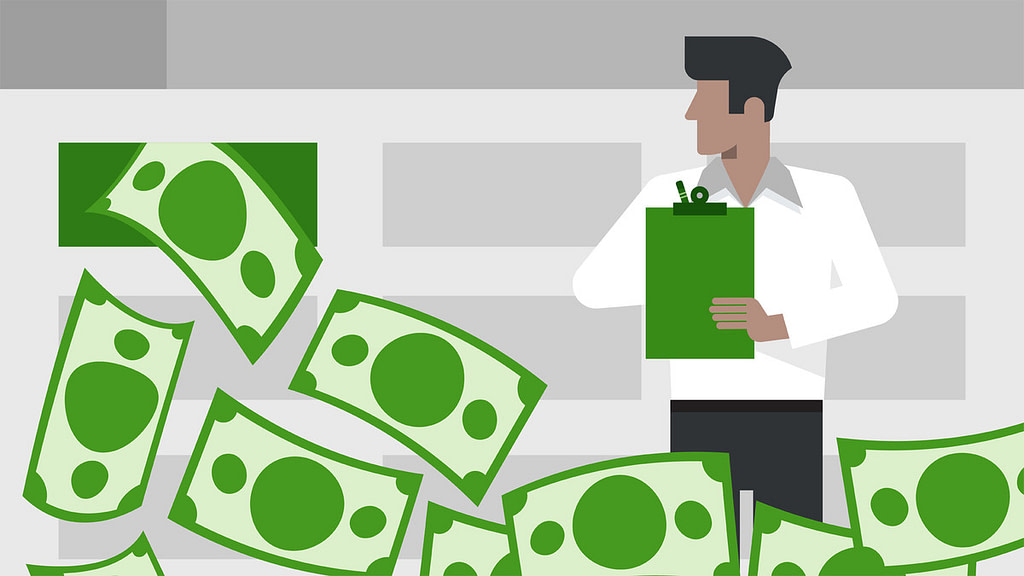 Excel: Analyzing and Visualizing Cash Flows