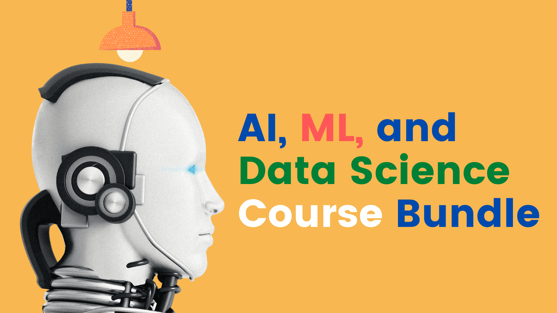 AI, Machine Learning and Data Science