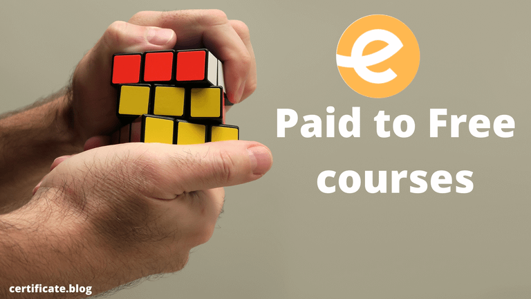 70+ Paid to Free courses from eduonix [Ends April 30]