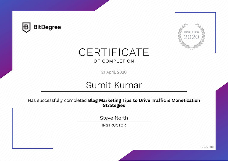 Blog Marketing Tips to Drive Traffic and Monetization Strategies