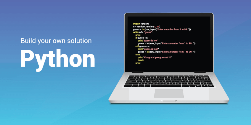The Complete Python 3 Course_ Beginner to Advanced – John Academy_ - www.johnacademy.co.uk